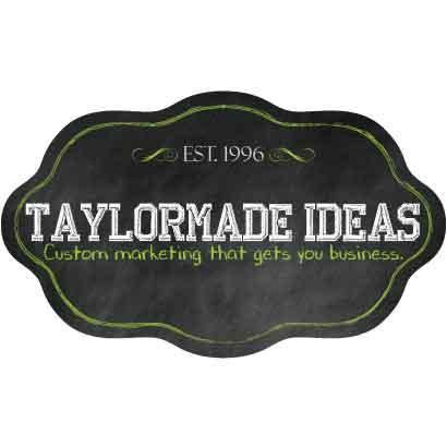 Taylormade Ideas