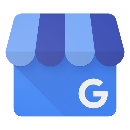 get help with google business pages